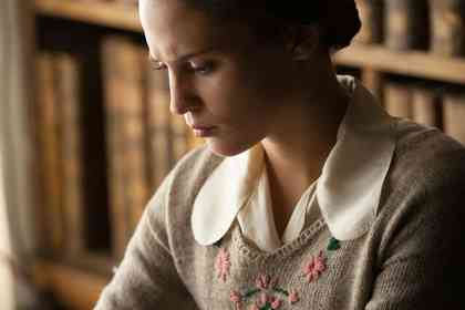 Testament of Youth - Picture 9