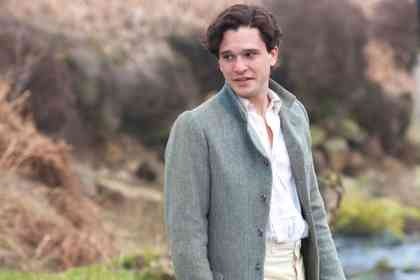 Testament of Youth - Picture 10