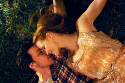 The Disappearance of Eleanor Rigby : Her - Picture 3