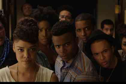 Dear White People - Picture 2