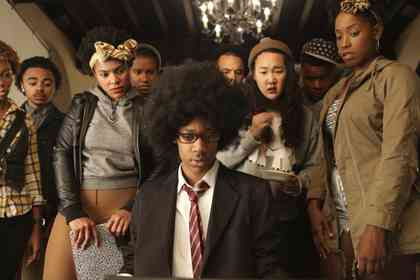 Dear White People - Picture 4