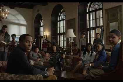 Dear White People - Picture 5