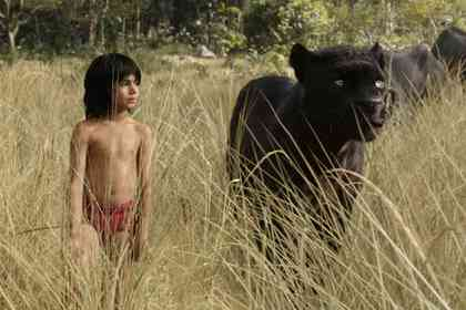 The Jungle Book - Picture 2