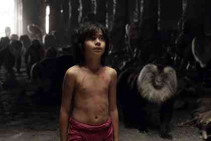 The Jungle Book - Picture 4