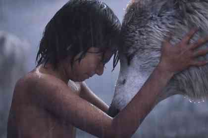 The Jungle Book - Picture 5