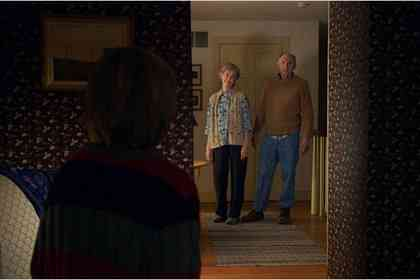 The Visit - Picture 4