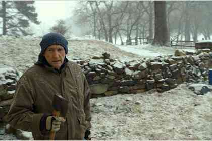 The Visit - Picture 7
