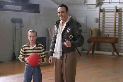 Dodgeball : a true underdog story - Picture 2
