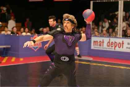 Dodgeball : a true underdog story - Picture 3