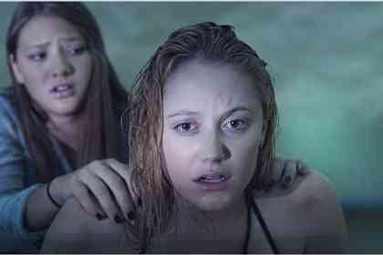 It Follows - Picture 1