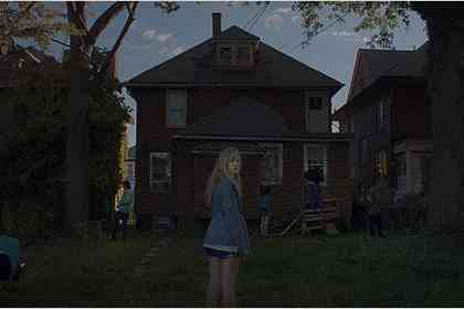 It Follows - Picture 2
