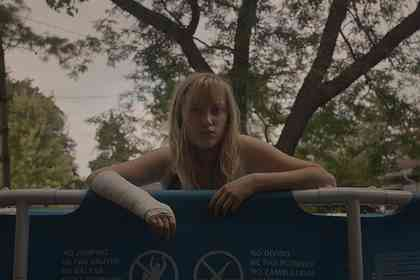 It Follows - Picture 5