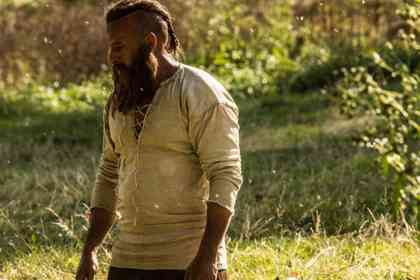 The Last Witch Hunter - Picture 4