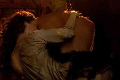 The Last Witch Hunter - Picture 5