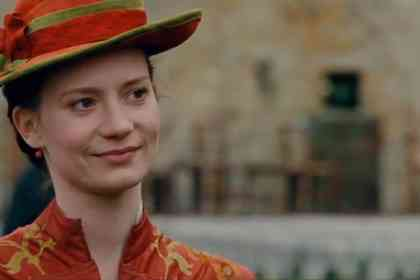 Madame Bovary - Picture 2