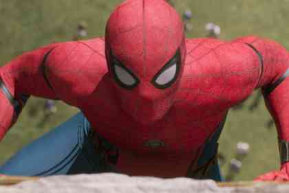 Spider-Man: Homecoming - Picture 32
