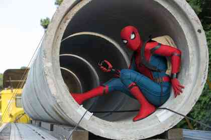 Spider-Man: Homecoming - Picture 7