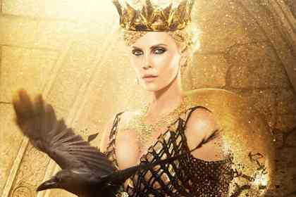 The Huntsman : Winter's War - Picture 1