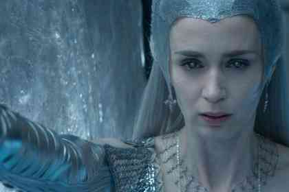 The Huntsman : Winter's War - Picture 3