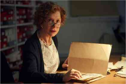 Woman in Gold - Picture 2