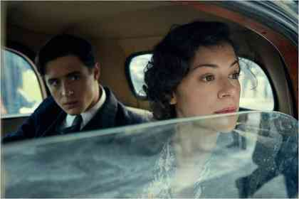 Woman in Gold - Picture 13
