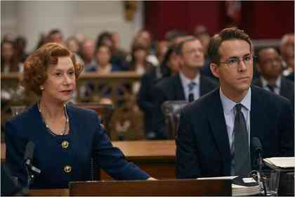 Woman in Gold - Picture 15