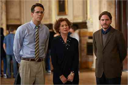 Woman in Gold - Picture 18