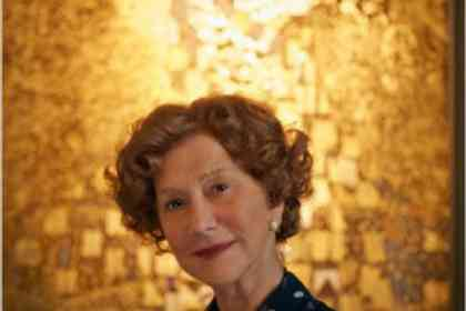 Woman in Gold - Picture 5