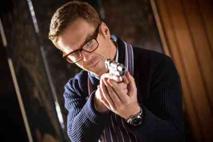 Our Kind of Traitor - Picture 1