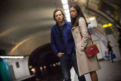 Our Kind of Traitor - Picture 2