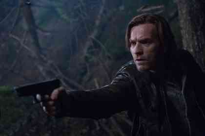 Our Kind of Traitor - Picture 3