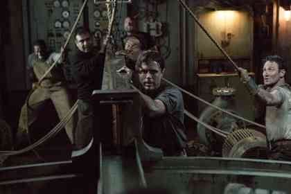 The Finest Hours - Picture 4