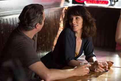 Irrational Man - Picture 2