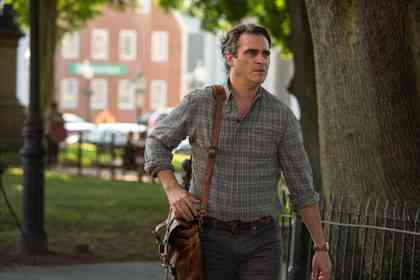 Irrational Man - Picture 3