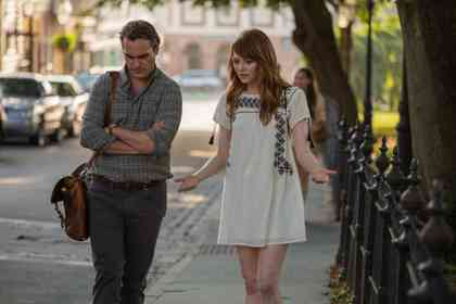 Irrational Man - Picture 4
