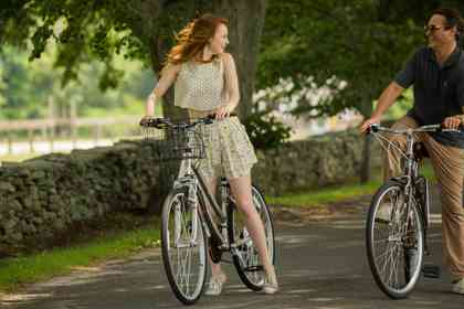 Irrational Man - Picture 5