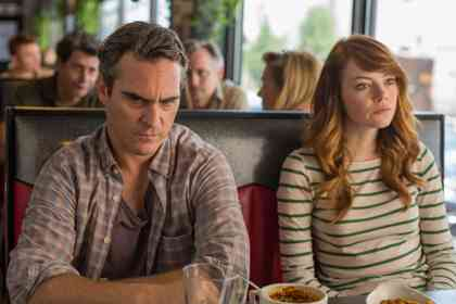 Irrational Man - Picture 6