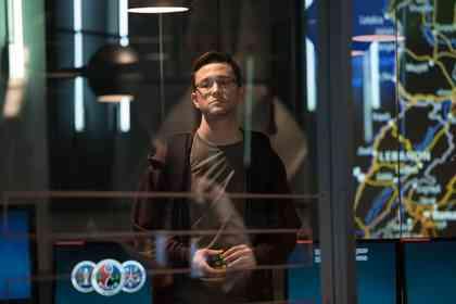 Snowden - Picture 8