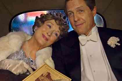 Florence Foster Jenkins - Picture 1