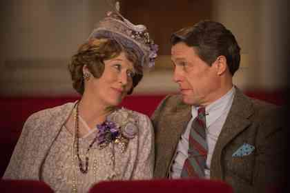 Florence Foster Jenkins - Picture 3