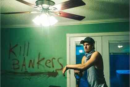 99 Homes - Picture 1