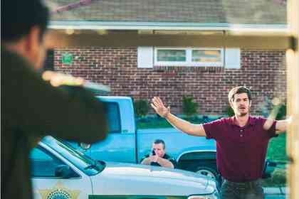 99 Homes - Picture 3