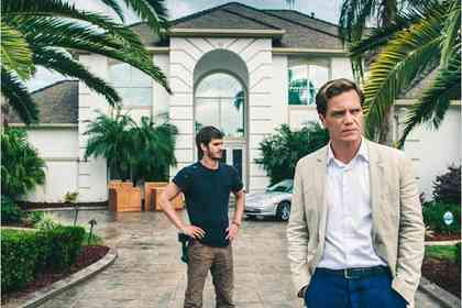 99 Homes - Picture 4