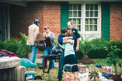 99 Homes - Picture 5
