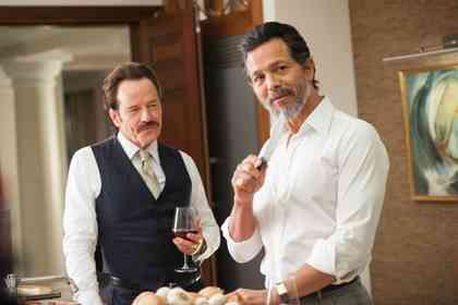 The Infiltrator - Picture 10
