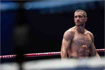 Southpaw - Picture 3