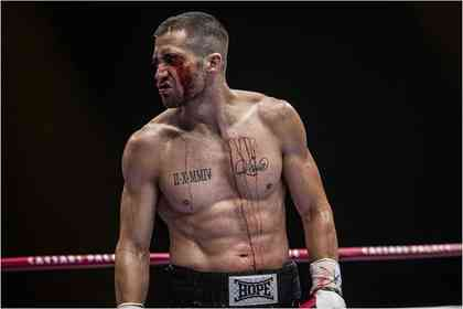 Southpaw - Picture 4