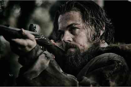 The Revenant - Picture 3