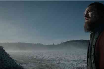The Revenant - Picture 4