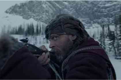 The Revenant - Picture 5